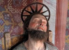 4 – Il sogno di S. Giuseppe