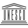 unesco_logo_31008