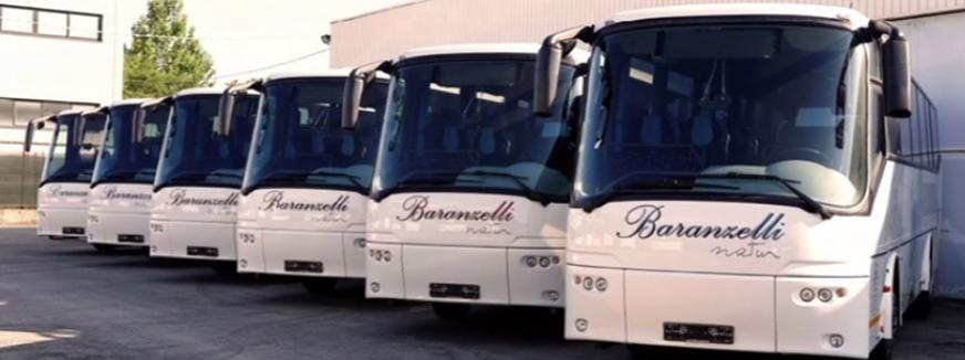 Autolinee Baranzelli
