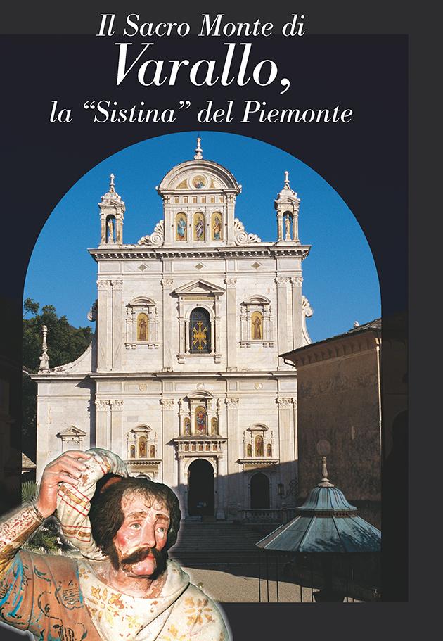 Il Sacro Monte – DVD