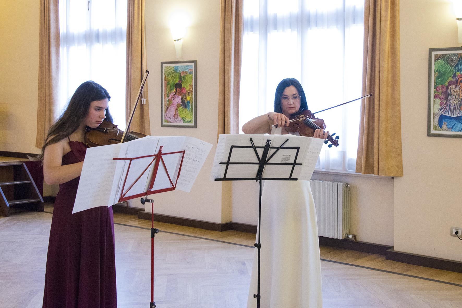 Valsesia Musica: Presentazione programmi ufficiali 2017