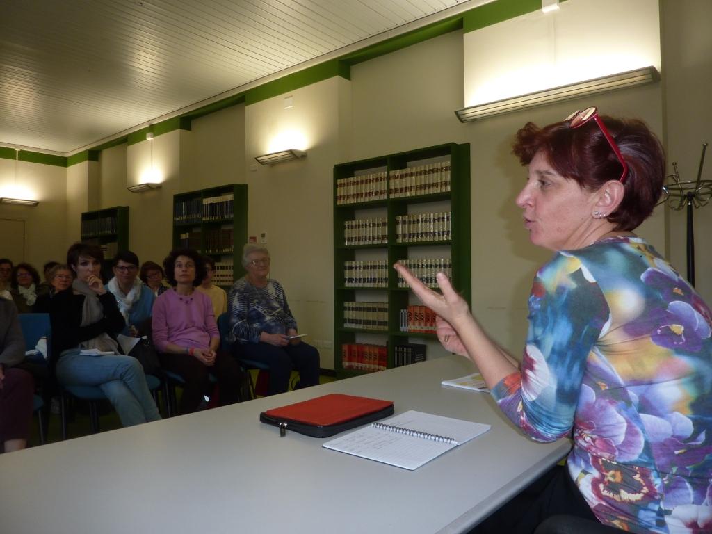 Valsesia e Valsassera – Nati per Leggere, trovati 56 lettori volontari