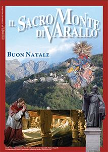 Bollettino Ottobre – Dicembre 2019